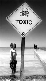 фото Andrey Deathwisher. [ПСИХО]toxic