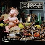 фото 3 Doors Down - I Feel You