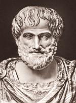 фото Аристотель