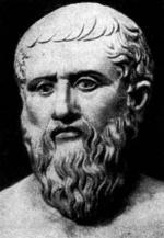 фото Платон
