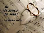 фото 30 Seconds To Mars - A Modern Myth
