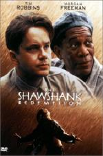 фото Побег из Шоушенка (The Shawshank Redemption)