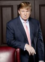 фото Трамп, Дональд