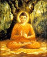 фото Гаутама, Сиддхартха (Будда)