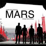 фото 30 Seconds To Mars - From Yesterday