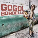 фото Gogol Bordello - Raise The Knowledge