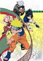 фото Наруто (Naruto)
