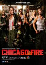 фото Пожарные Чикаго (Chicago Fire)