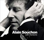 фото Alain Souchon - Foule sentimentale